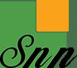 SNN-Builder-Inspiration